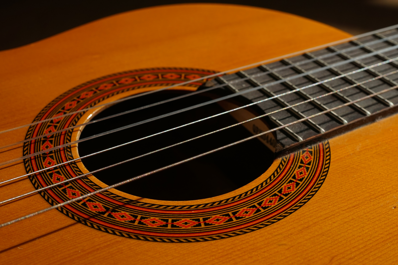 Folk/Acoustic
